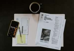 Read more about the article 9 reasons to submit your self-assessment tax return early