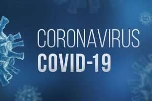 Coronavirus Bounce Back Loan Scheme